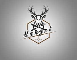#33 for Restaurant Logo af linxme
