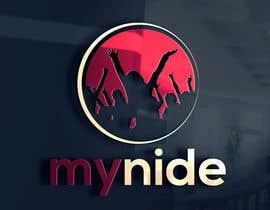 #11 for Design a Logo for mynide.com by dannnnny85