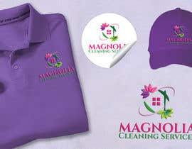 nº 136 pour Design a Logo for Residential Cleaning Company par riponrs