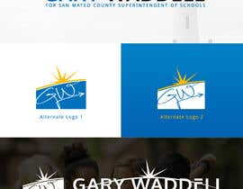 #23 for Design a Logo for a local political campaign by tisirtdesigns