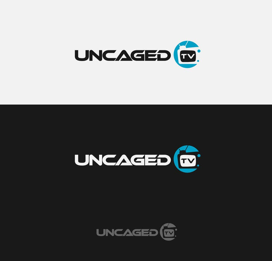 #176 for New Business Logo! by jhonnycast0601