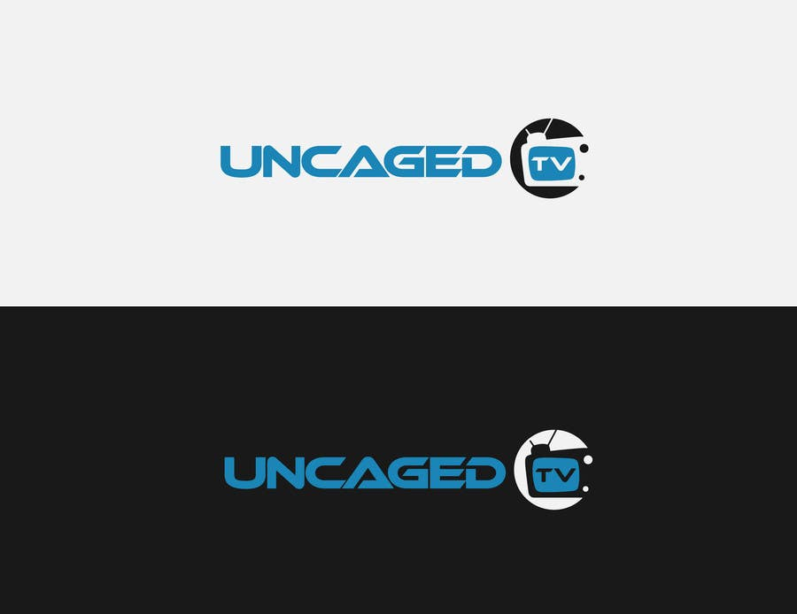 #177 for New Business Logo! by jhonnycast0601