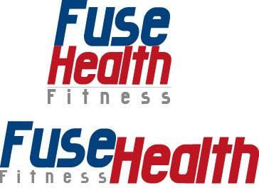 Proposition n°134 du concours Logo Design for Fuse Health