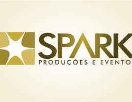 #4 for Fazer o Design de um Logotipo by CiroDavid