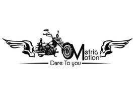 #11 untuk Design a Logo For A Motorcycle Service oleh jahangirsujon977