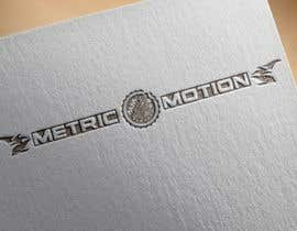 #17 untuk Design a Logo For A Motorcycle Service oleh PenTools420