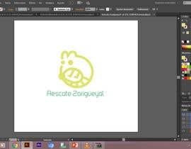 #33 para Diseñar un logotipo para una Asociación sin fines de lucro // Design a logo for a non-profit Association de carloshkd11