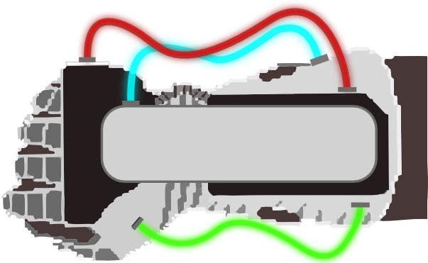 Penyertaan Peraduan #                                        30                                      untuk                                         Design a Logo for Website/Company