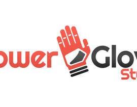 #12 untuk Design a Logo for Website/Company oleh AlexMoura17