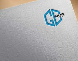 #51 para Design a Logo for the GC Hub de mydoll121