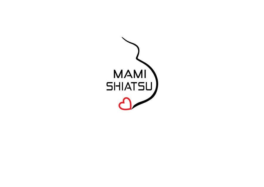 Participación en el concurso Nro.27 para Redesign a Logo