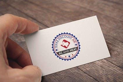 #9 para Sticker Graphic Design de mamin77