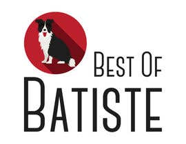 #23 para Logo for Border Collie breed website de ahmedelshirbeny