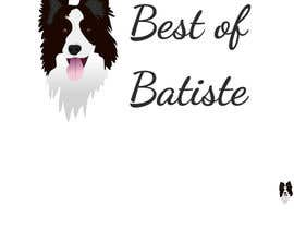 #11 para Logo for Border Collie breed website de LinneaM