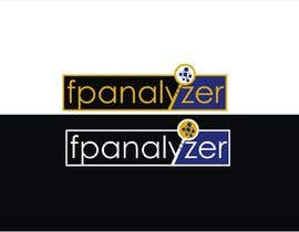 #10 para loggotyp to fpanalyzer de jones23logo