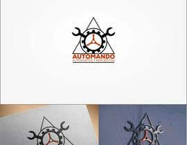 #12 para Diseño de un Logotipo de pherval