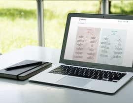 """#5 para """"How it works"""" responsive webpage for www.bulbandkey.com de xoomerz"""