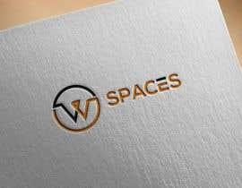 Nro 89 kilpailuun Design a Logo käyttäjältä Designerkhaled