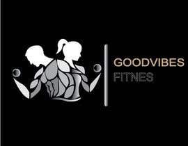 #6 para design gym singlets de sisfreelancer
