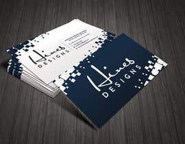 #119 for Design a Logo by babama321