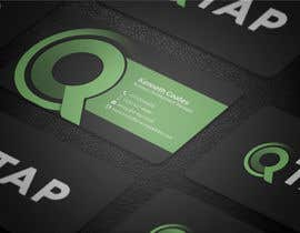 #83 for Design some Business Cards av BikashBapon