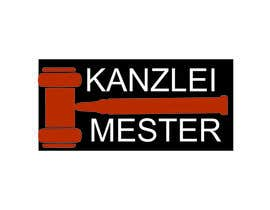 #41 for Logo for Lawyer office by hscreator
