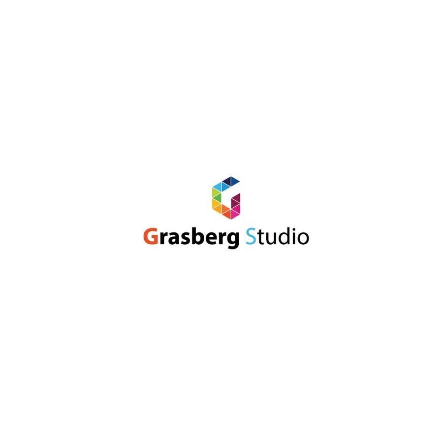Participación en el concurso Nro.28 para Logo for my game/app company