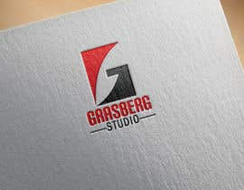 #50 para Logo for my game/app company de vw7975256vw