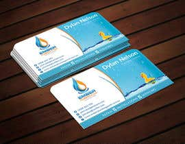 #22 for Design some Business Cards Magnets by sameehajahan