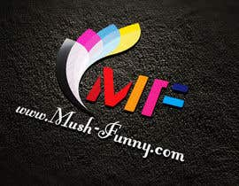 #14 para Design a set of icons for social media and website de sumonhasan110