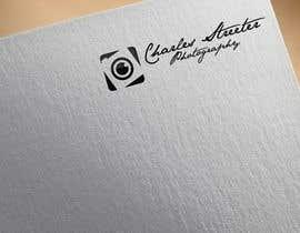 #41 for Design a Logo by Avinavkr