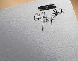 #46 for Design a Logo by Avinavkr