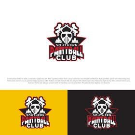 #53 for Design a Logo for a club by sonu2401