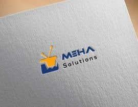 #203 for Design a Logo by mtrdesigner