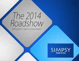 #2 untuk Brochure Design oleh vijayramaswamy