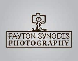 #6 for Design a Fine Art Photography Logo by mhtushar322