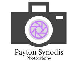 #24 for Design a Fine Art Photography Logo by mfe58b88f7def064