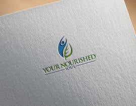 #76 for Your Nourished Soul needs a logo! by exploredesign786