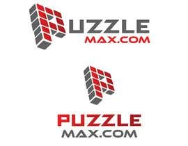 #95 for Design a Logo for a puzzle website by imagencreativajp