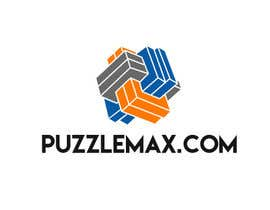 #38 for Design a Logo for a puzzle website by jaywdesign