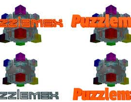#41 for Design a Logo for a puzzle website by MRupcic