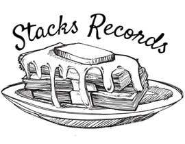 #38 for Design a Logo for record label by chandanpaul2200