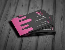 #64 for Design some Business Cards by shakilansary023