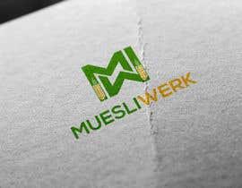 #193 for Design a Logo by bhaveshdobariya5