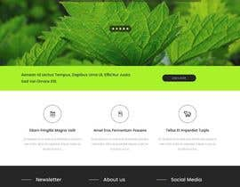 #2 for Build a landing page in wordpress using the 7 template by developer97