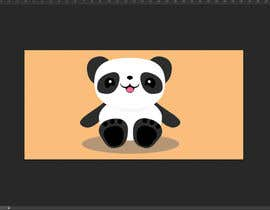 #1 for Draw a panda by mudephen