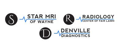 #66 for Design a Logo for my Imaging Centers by drenovac