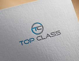 #119 for Top Class Logo by Hawlader007