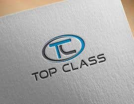 #79 for Top Class Logo by conceptmaker007