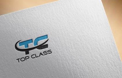 #73 for Top Class Logo by kopalkharap